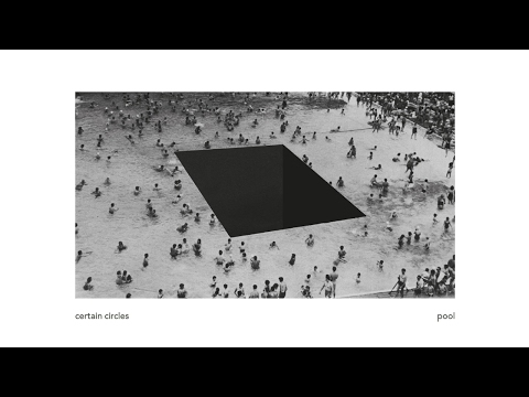 Tecture - Sell Your Body For Integrity [CC03]