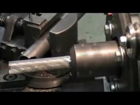 PRO-Dis - fabricant d'arceau utilisant les machines BAILEIGH Industrial.mp4