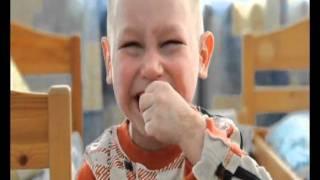 Bahh Tee - Песня про детдомовских детей