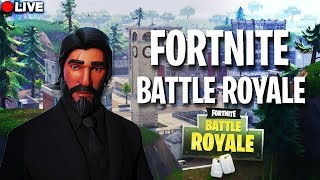 🔴FORTNITE - E VINCIAMO QUESTI 50.000 MILA V-BUCKS +150 WIN +9000 KILLS