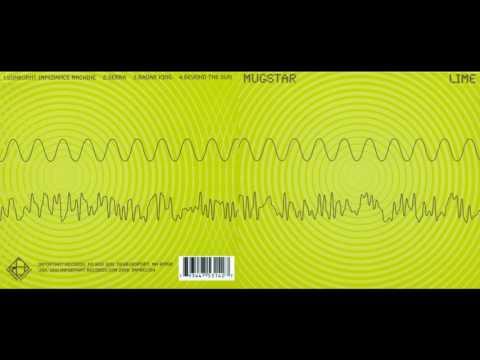 Mugstar – Lime(Full Album)
