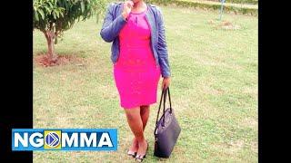 KALEKYE VAI NAAFASI by katicha Mweene sumu baridi lv2