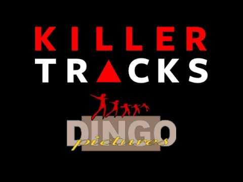Killer Tracks/Dingo Pictures Production Music - Zip & Cindy
