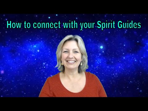 how-to-connect-with-your-spirit-guides-by-#carolcumber