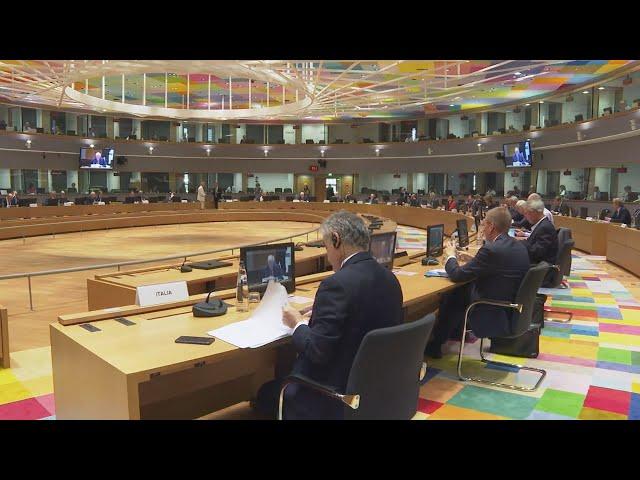 <span class='as_h2'><a href='https://webtv.eklogika.gr/symvoylio-exoterikon-ypotheseon-tis-ee-plana' target='_blank' title='Συμβούλιο Εξωτερικών Υποθέσεων της ΕΕ-πλάνα'>Συμβούλιο Εξωτερικών Υποθέσεων της ΕΕ-πλάνα</a></span>