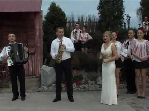 Ionela Pascu - Cin' se-nchină la dusmani