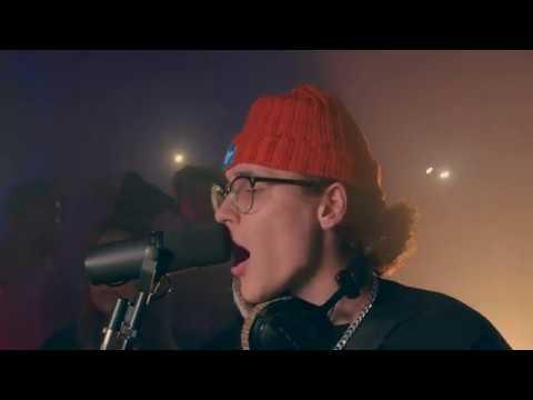Artik & Asti feat. Артём Качер - Грустный Дэнс, кавер Pappillio (Субачев Максим)