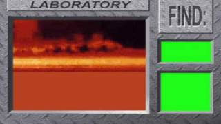 Save The Dinosaurs! Extinction from 3-D Dinosaur Adventure MS-DOS/Packard Bell Version Part 2