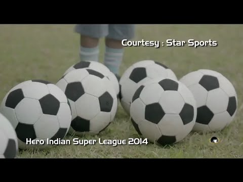 Let's Learn Foot Ball - Spoken English