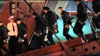 Такая работа - Морская Пехота!(, 2013-06-03T08:16:40.000Z)