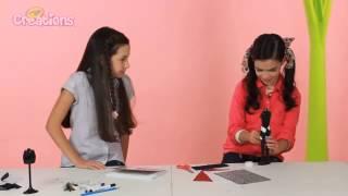 Crayola Creations: Diseñadora de Modas