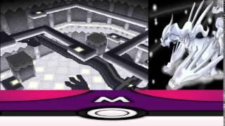 Pokemon Negro Nuzlocke | Ep. 28 | ÚLTIMO gimnasio y una ataque INESPERADO