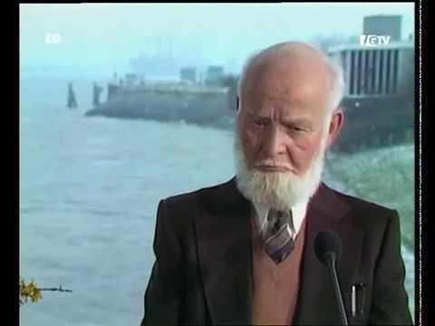 Interview Korfmaker 1986