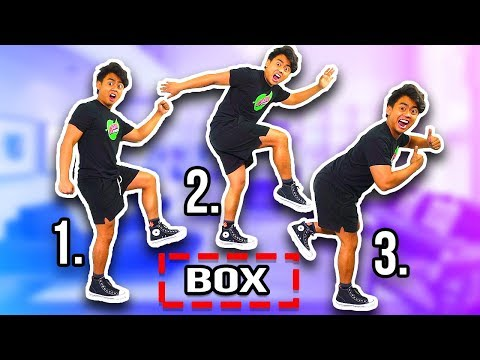 invisible-box-challenge!-(how-to-master)
