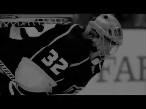 LA Kings   Team Sports Edit   (Part 2-32) - NHL DOMAIN