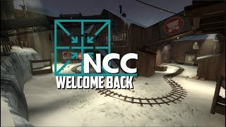 tf2 Nullcore - welcome back ncc