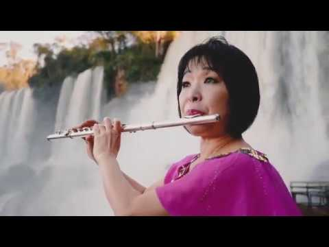 Kaori Sion_Gabriel's Oboe ガブリエルのオーボエ