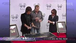 2007, 2015 CWMPC all rights reserved In 2007 while the B'z were bei...