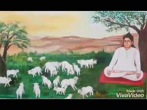 Durbal nath ji maharaj (Romit khatik)