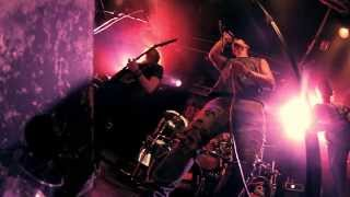 Mekanism - Live and Die Today (Official Music Video 2013)