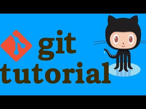 github-tutorial-2020---git-basics.