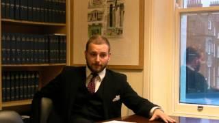 Ekstradycja z UK - Podstawy - europejski nakaz aresztowania