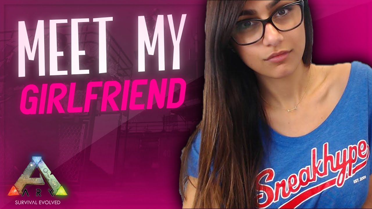 Watch My Gf Hd Video