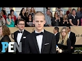 'Manchester By The Sea's' Lucas Hedges: How Casey Affleck Made Him Cry   PEN   Entertainment Weekly