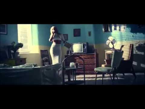 Rihanna Feat. Mikky Ekko - Stay (Groove Assassin Remix)