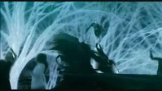 Advent Children AMV - Avenged Sevenfold - Brompton Cocktail