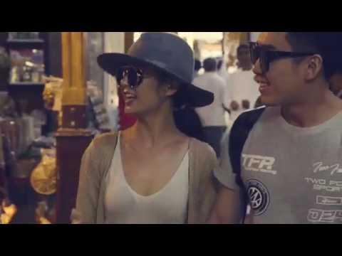 Shopping in Dubai - Visit Dubai
