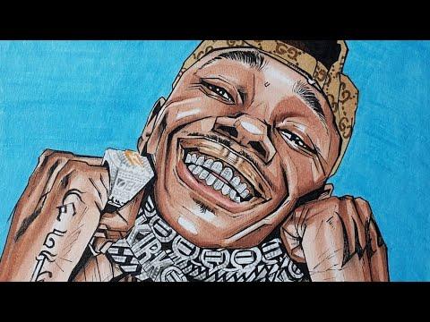 [FREE] DaBaby X Lil Baby Type Beat 2020  - Start Up   @Yung Lando @EllisSinatra @Yung Tago @Vikas
