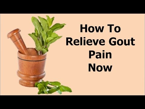 test your uric acid level home best home remedy for gout attack can green tea reduce uric acid