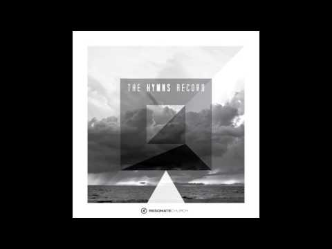 Resonate Church - The Solid Rock
