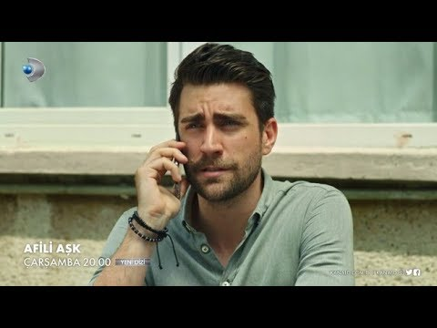 What You Do For Love Episode 1 Trailer Turkish Drama With Subtitles