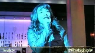 Kech TV: Sons et Lumieres - Salma Alaoui