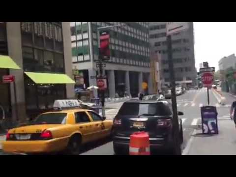 Vidpal Videos: #knowbeforeyougo 267-299 pearl st, new york,