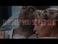 Izzie Denny Watch You Sleeping mp3