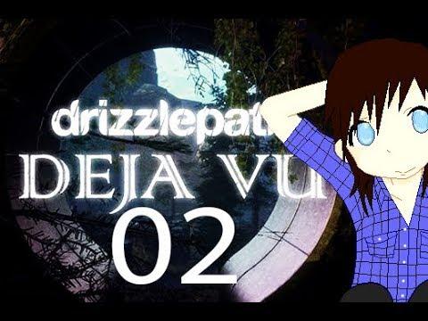 Let's Play Drizzlepath Deja Vu - Part 2 (COMPLETE)