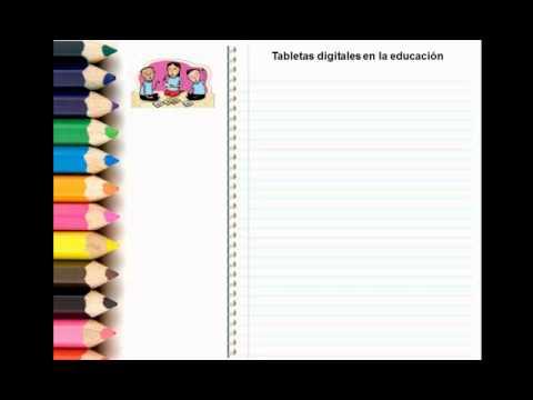 tutorial-para-hacer-un-texto-expositivo-(español---parte-1)