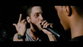 8 Mile - Final Battle - Eminem