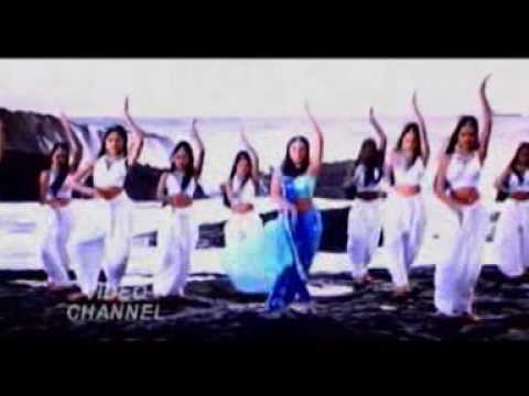 Best Hindi Song 2008