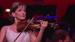 KATICA ILLÉNYI -Fantasy on Porgy and Bess