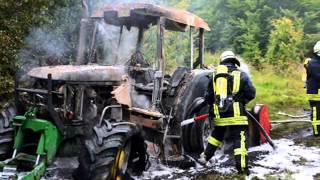 Wypadki maszyn rolniczych,wypadki ciągników,