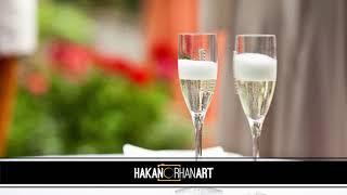 Wedding Song - Trieste (No Copyright Sound) Hakan Orhan ART