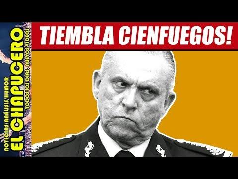 EL DURO MENSAJE QUE MANDÓ AMLO AL EJÉRCITO DESDE EL SENADO