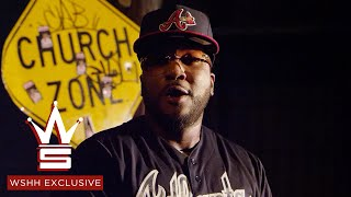 "Jeezy ""Change The World"" (WSHH Exclusive - Official Music Video)"