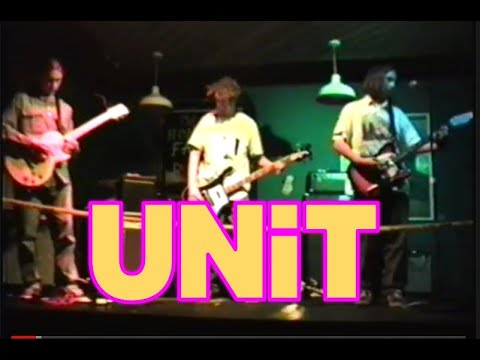 Unit - French Center 1994