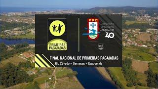 #Magazine - Final Nacional de …