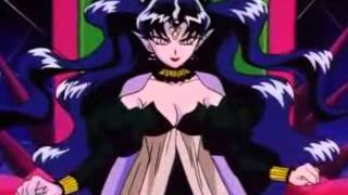Anime Armageddon Episode 182 - Final Battle with Nehelenia